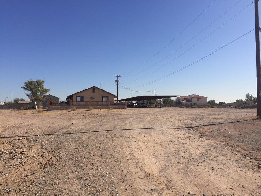 2925 S 127th Ave, Avondale, AZ 85323