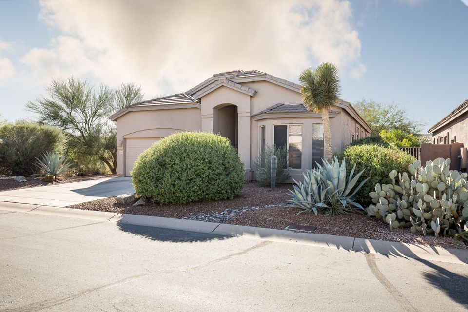 Photo of 3055 N RED MOUNTAIN -- #108, Mesa, AZ 85207