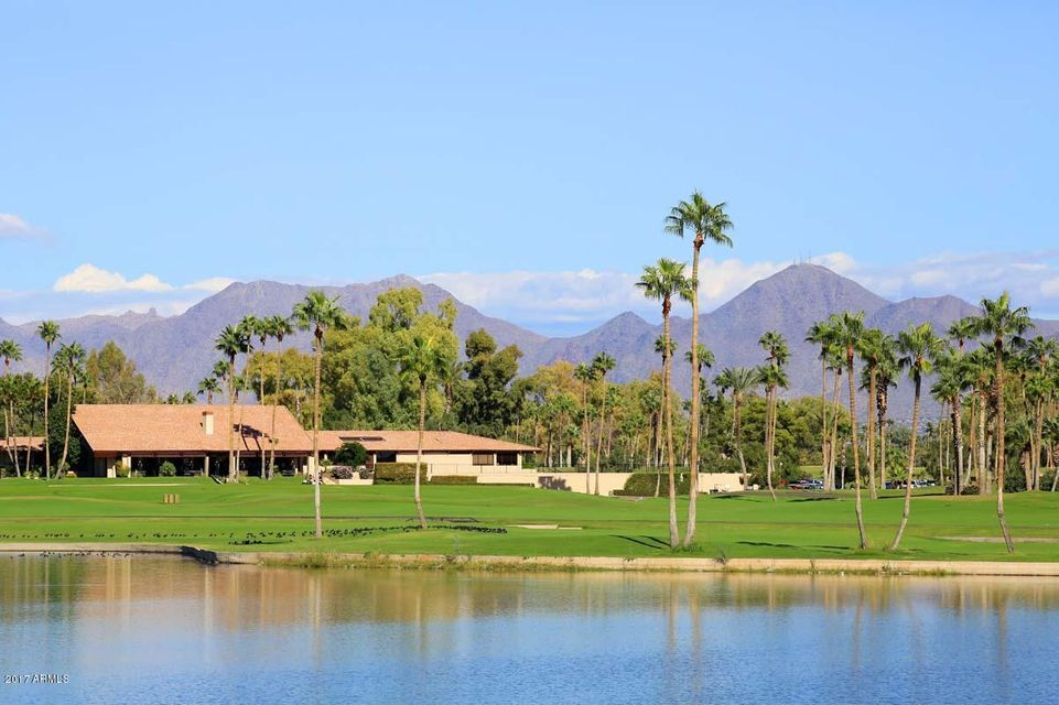 MLS 5699553 7291 N SCOTTSDALE Road Unit 4009, Paradise Valley, AZ 85253 Paradise Valley AZ Condo or Townhome