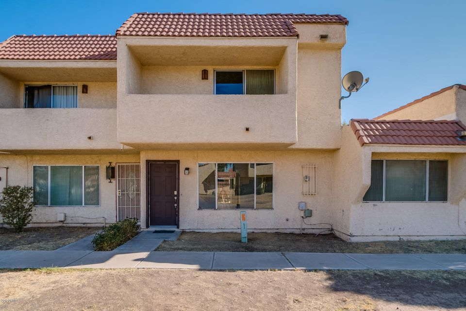 Photo of 6332 N 47TH Avenue, Glendale, AZ 85301