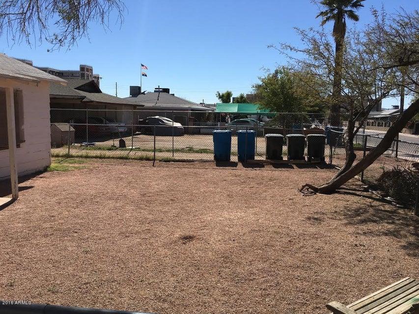 Phoenix AZ 85008 Photo 9