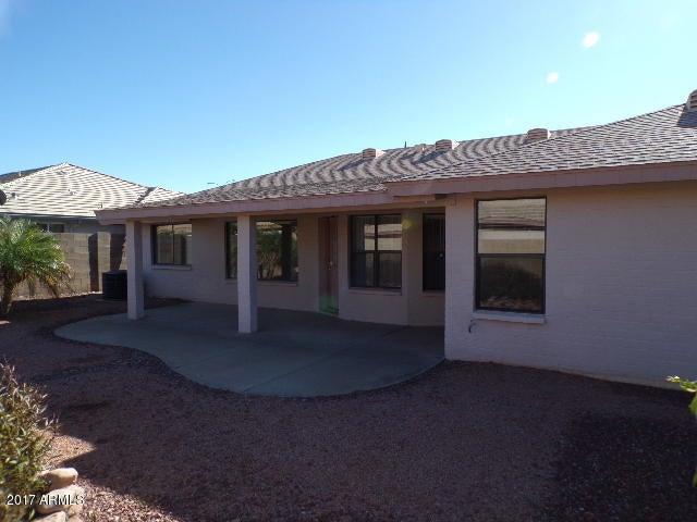 MLS 5703815 11352 E NATAL Avenue, Mesa, AZ 85209 Mesa AZ REO Bank Owned Foreclosure