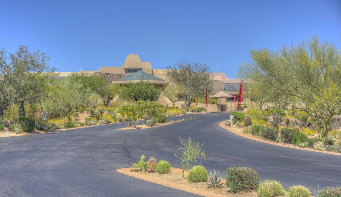 10222 E SOUTHWIND Lane Unit 1018 Scottsdale, AZ 85262 - MLS #: 5702880