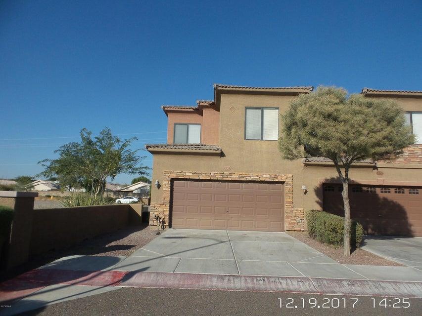 Photo of 21655 N 36TH Avenue #130, Glendale, AZ 85308