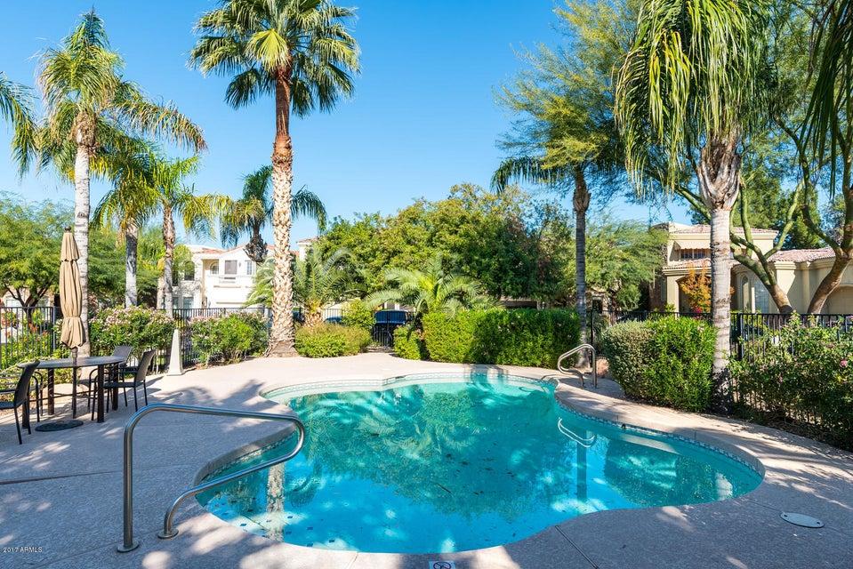 MLS 5695426 1642 E PALMAIRE Avenue, Phoenix, AZ Phoenix AZ Squaw Peak