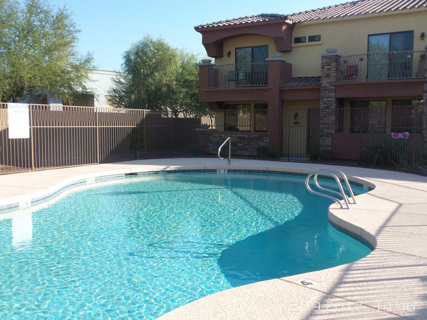 MLS 5699146 21655 N 36TH Avenue Unit 130 Building 7, Glendale, AZ Glendale AZ Gated
