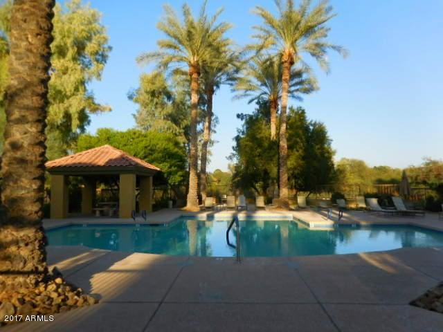 MLS 5701086 4925 E Desert Cove Avenue Unit 355, Scottsdale, AZ 85254 Scottsdale AZ Scottsdale Airpark Area
