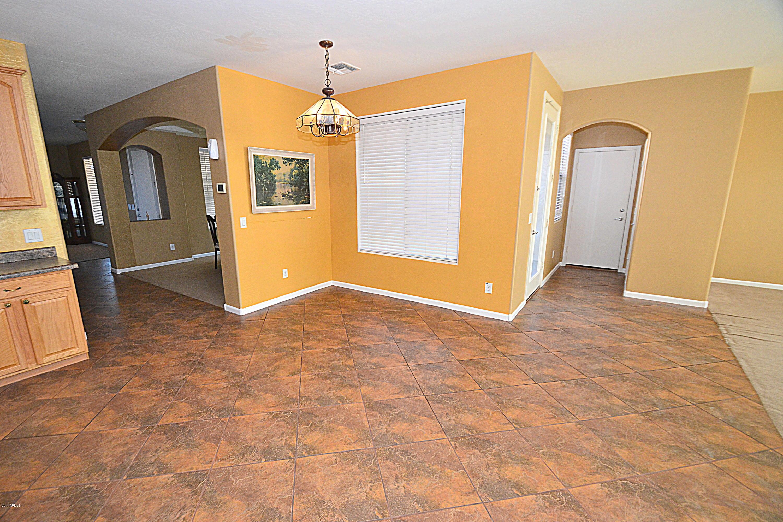 4003 W KINGS Avenue Phoenix, AZ 85053 - MLS #: 5701118