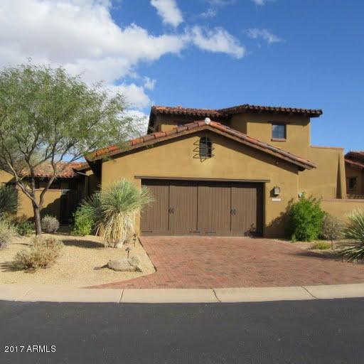 MLS 5700943 38689 N 104TH Place, Scottsdale, AZ 85262 Scottsdale AZ Bank Owned