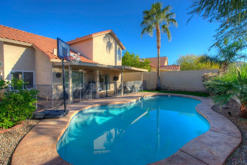10365 E SUTTON Drive, Scottsdale, AZ 85260-7291 $399,000 www.shurr ...