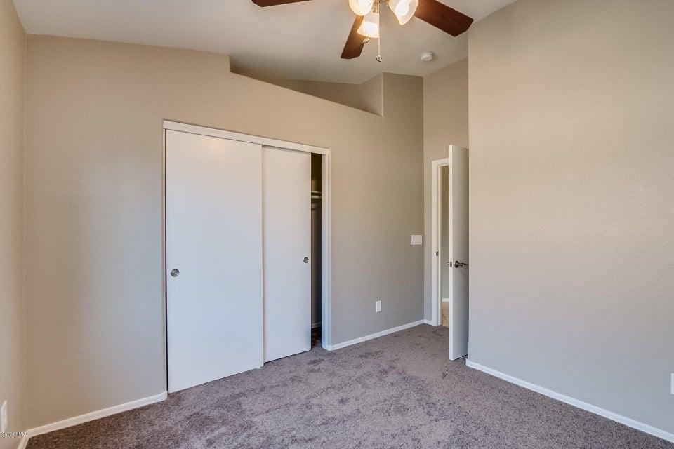 MLS 5700983 2234 W SAINT CATHERINE Avenue, Phoenix, AZ 85041 Phoenix AZ Alta Vista