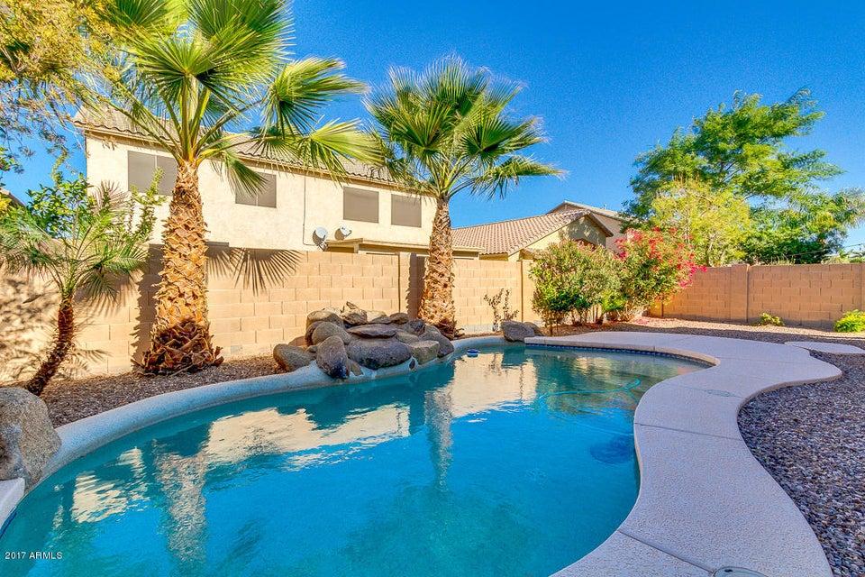 MLS 5701135 46142 W RAINBOW Drive, Maricopa, AZ 85139 Maricopa AZ Maricopa Meadows
