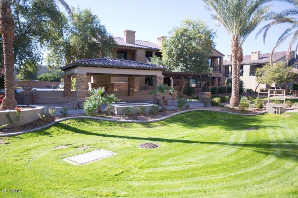 MLS 5701005 4777 S FULTON RANCH Boulevard Unit 1016, Chandler, AZ 85248 Chandler AZ Fulton Ranch