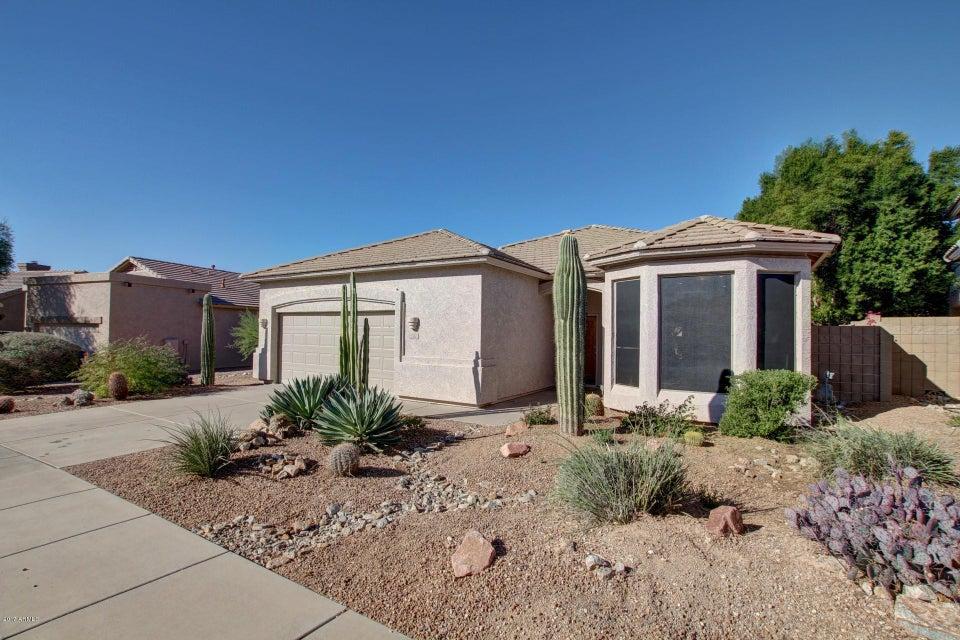 Photo of 2362 N PYRITE --, Mesa, AZ 85207