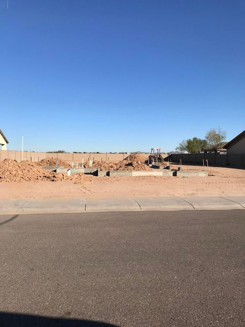 MLS 5701113 226 W CRIMSON SKY Court, Casa Grande, AZ 85122 Casa Grande AZ Three Bedroom