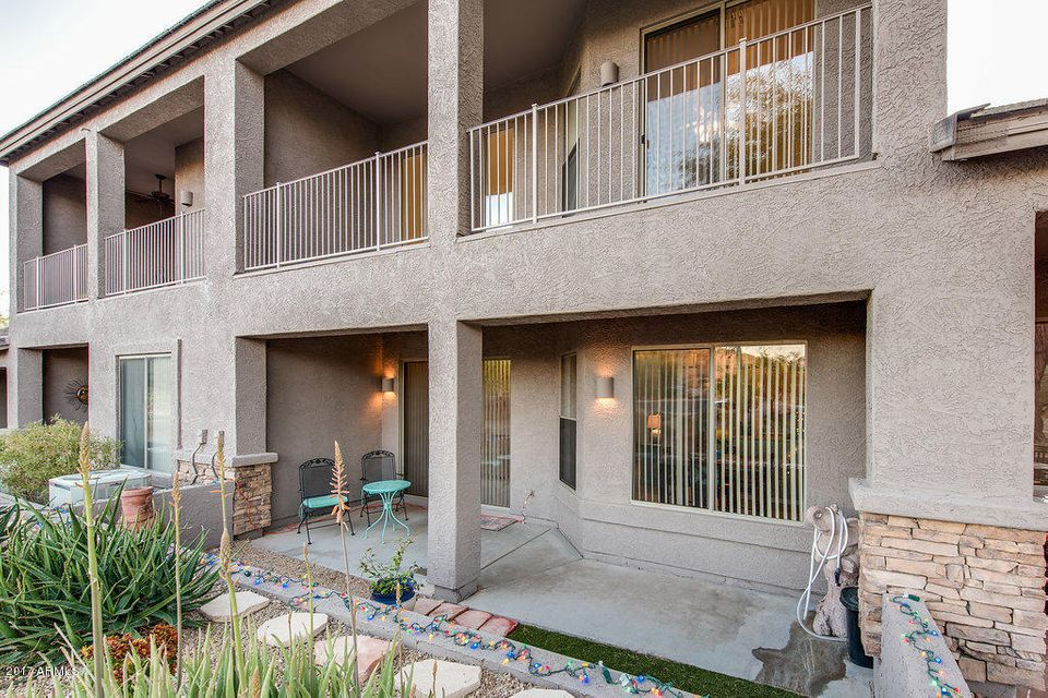 MLS 5701000 5145 S MORNING SKY Trail, Gold Canyon, AZ Gold Canyon AZ Gated