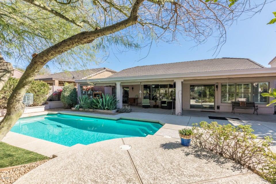 Photo of 26238 N 46TH Street, Phoenix, AZ 85050