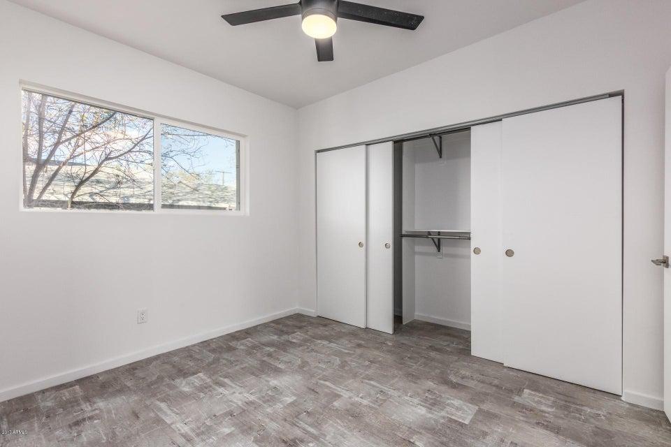 9220 N 14TH Street Phoenix, AZ 85020 - MLS #: 5701152