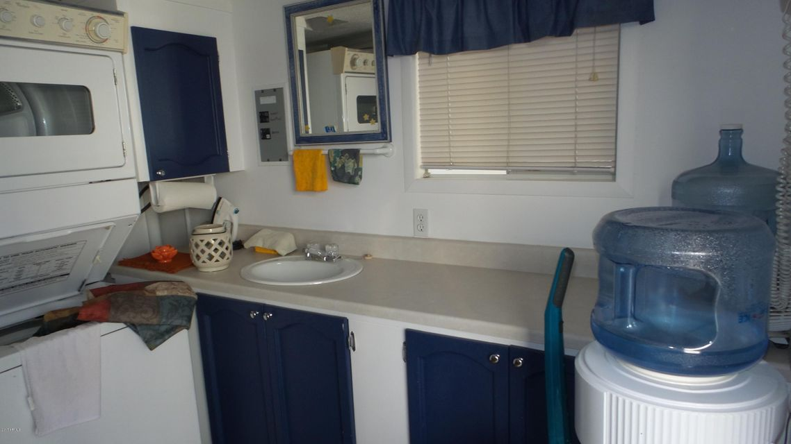 435 S SENECA Drive Apache Junction, AZ 85119 - MLS #: 5701044
