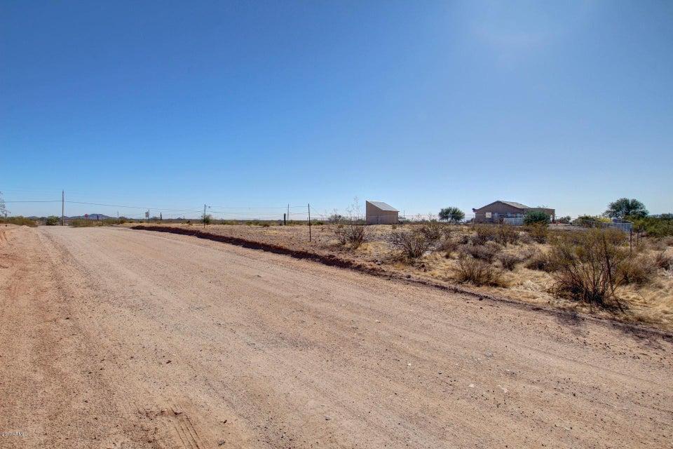 211XX W CLOUD Road Wittmann, AZ 85361 - MLS #: 5701093