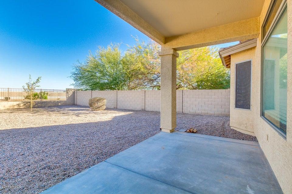 MLS 5701103 43992 W BUCKHORN Trail, Maricopa, AZ 85138 Maricopa AZ Desert Cedars