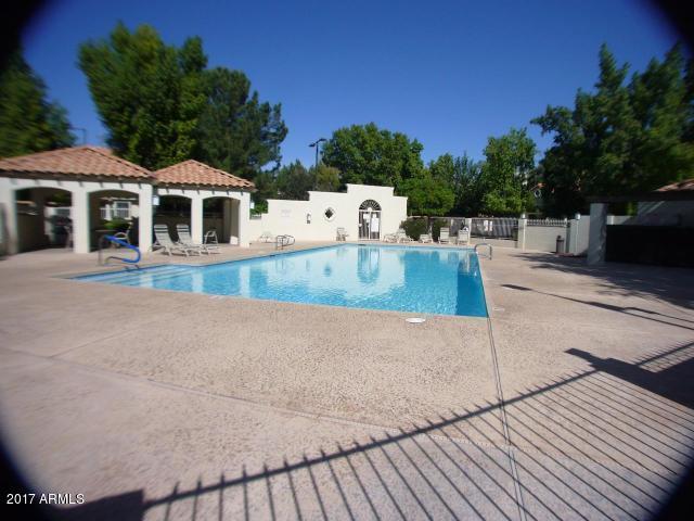 Photo of 921 W UNIVERSITY Drive #1016, Mesa, AZ 85201