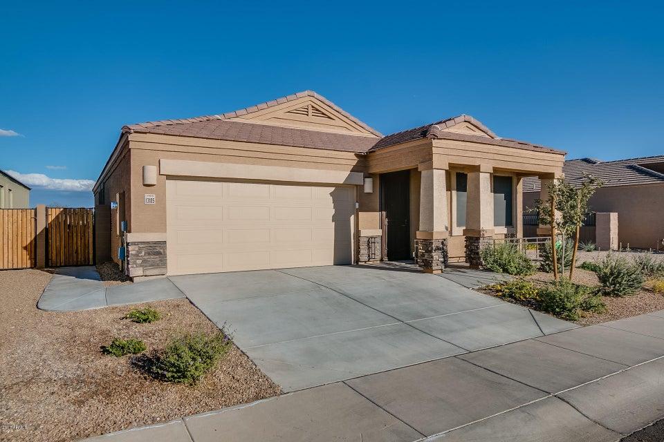 13105 N 34TH Way Phoenix, AZ 85032 - MLS #: 5701142