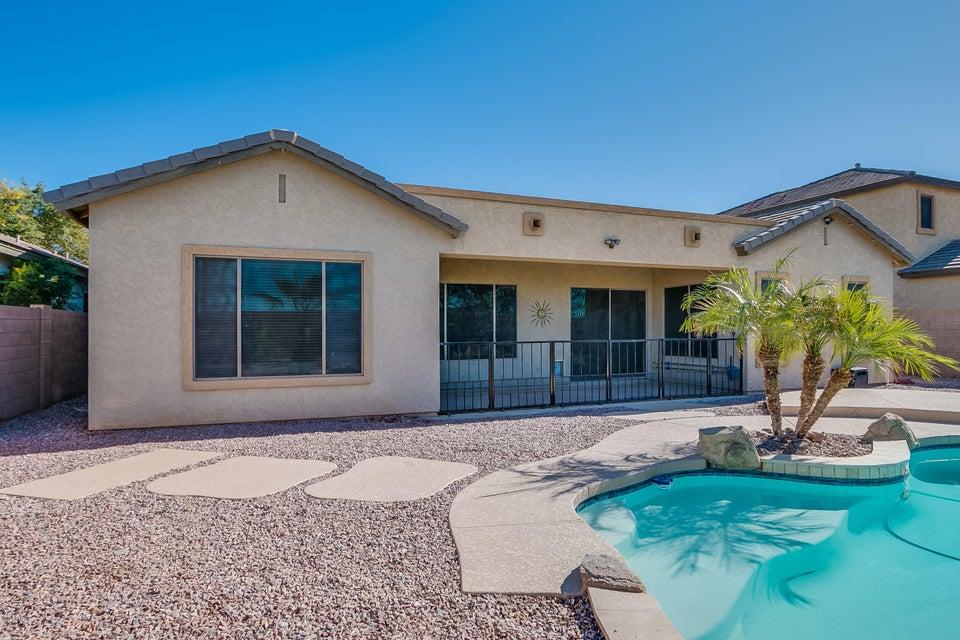 MLS 5701141 22386 N Sunset Drive, Maricopa, AZ 85139 Maricopa AZ Cobblestone Farms