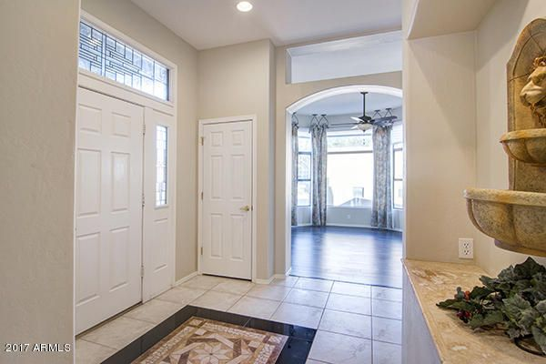 13013 N PANORAMA Drive Unit 214 Fountain Hills, AZ 85268 - MLS #: 5701228