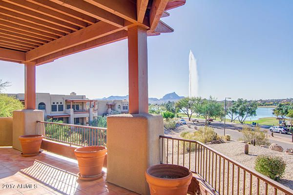 Photo of 13013 N PANORAMA Drive #214, Fountain Hills, AZ 85268
