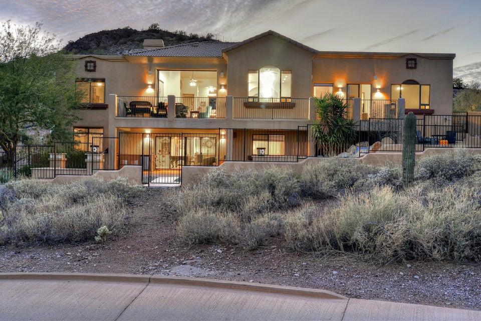 MLS 5700950 4301 S AVENIDA DE ANGELES --, Gold Canyon, AZ 85118 Gold Canyon AZ Vista Del Corazon