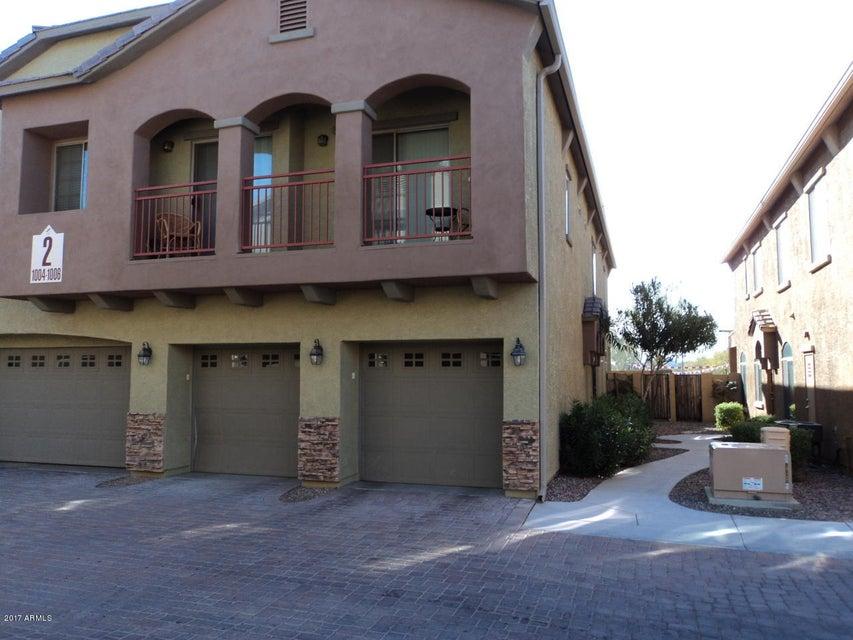 Photo of 2150 E BELL Road #1004, Phoenix, AZ 85022