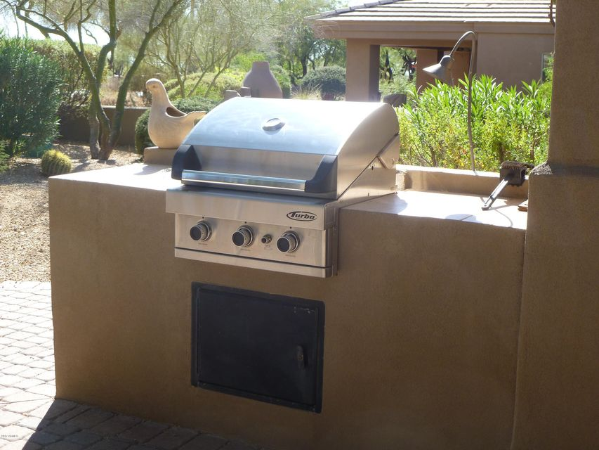 MLS 5701218 7347 E SUNSET SKY Circle, Scottsdale, AZ 85266 Scottsdale AZ Winfield
