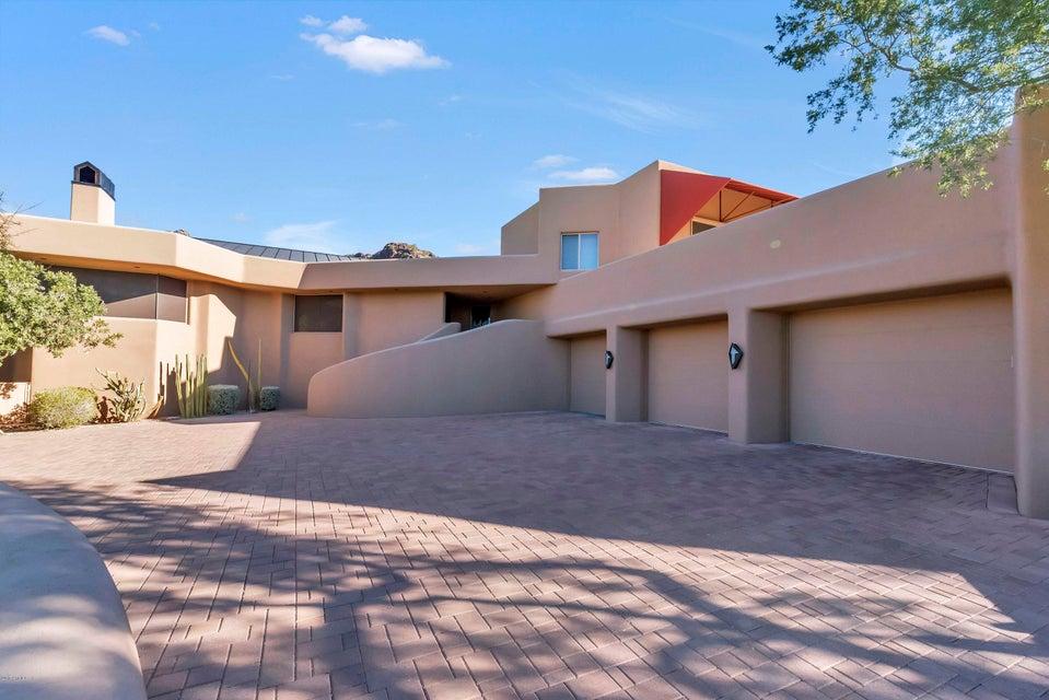MLS 5702809 2564 E Ocotillo Road, Phoenix, AZ 85016 Phoenix AZ Three Bedroom
