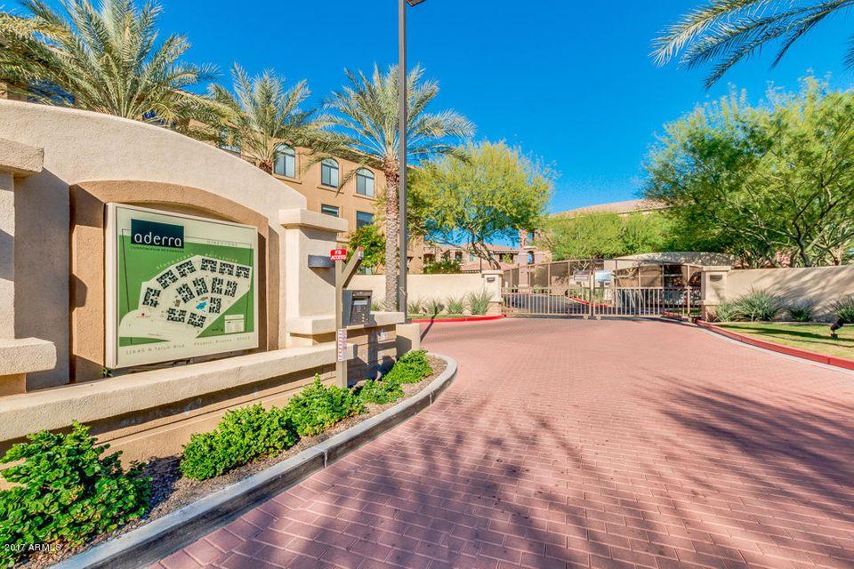 Photo of 11640 N TATUM Boulevard #2020, Phoenix, AZ 85028