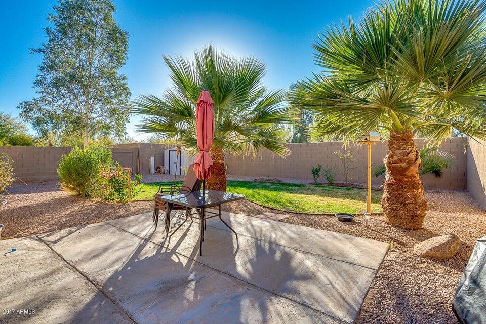 MLS 5701439 45109 W JUNIPER Avenue, Maricopa, AZ 85139 Maricopa AZ Alterra
