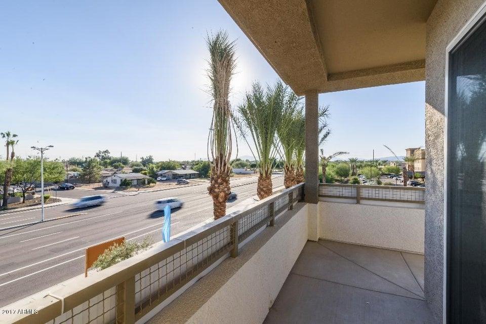 3950 W Chandler Boulevard Unit 1010 Chandler, AZ 85226 - MLS #: 5678541