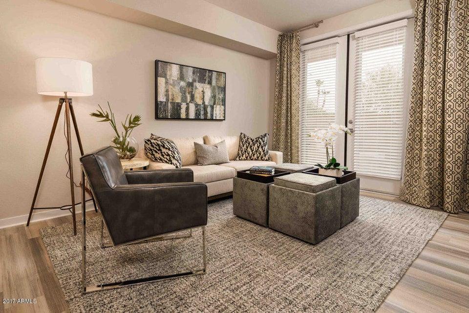 3950 W Chandler Boulevard Unit 1022 Chandler, AZ 85226 - MLS #: 5678532