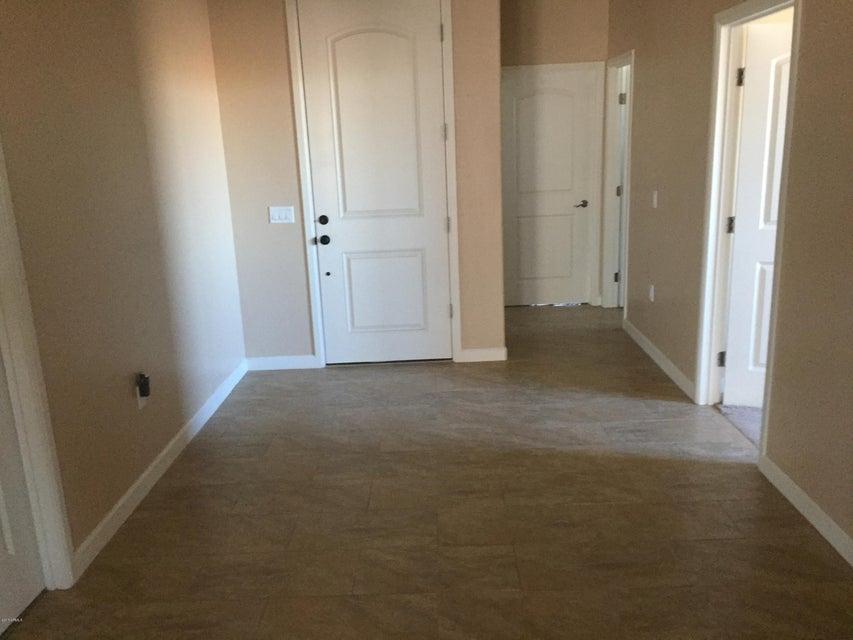 MLS 5663656 12901 W ELWOOD Road, Avondale, AZ 85323 Avondale AZ Newly Built