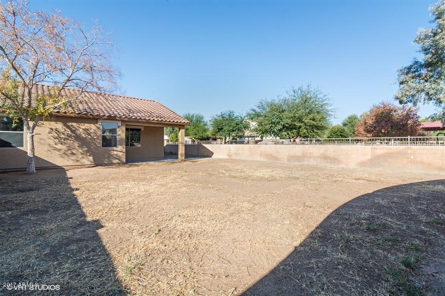MLS 5701382 21066 E DESERT HILLS Circle, Queen Creek, AZ Queen Creek AZ REO Bank Owned Foreclosure