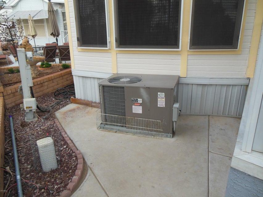 MLS 5701397 2681 S SEMINOLE Drive, Apache Junction, AZ 85119 Apache Junction AZ Manufactured Mobile Home