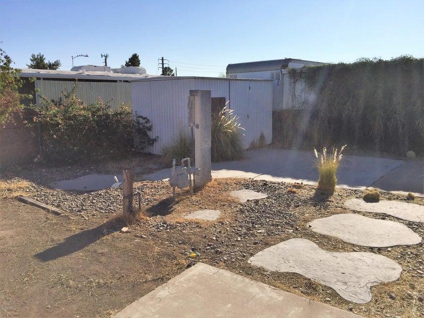MLS 5701391 2553 E BIRCHWOOD Avenue, Mesa, AZ 85204 Mesa AZ REO Bank Owned Foreclosure