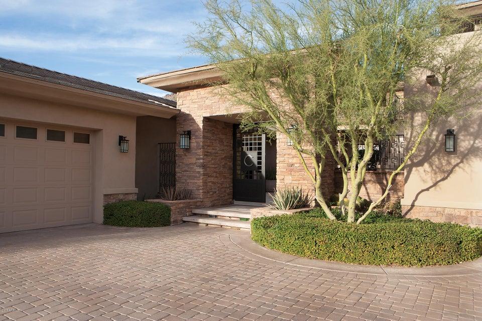 MLS 5702562 11230 E PARADISE Lane, Scottsdale, AZ 85255 Scottsdale AZ Gated