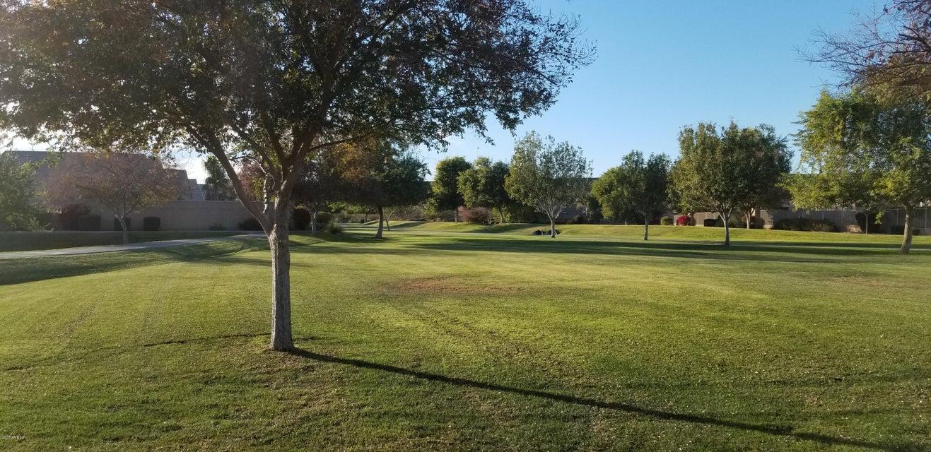 MLS 5701404 11761 W ELECTRA Lane, Sun City, AZ 85373 Sun City AZ Eco-Friendly