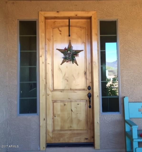 MLS 5701423 1445 W LOST DUTCHMAN Boulevard, Apache Junction, AZ 85120 Apache Junction AZ Eco-Friendly