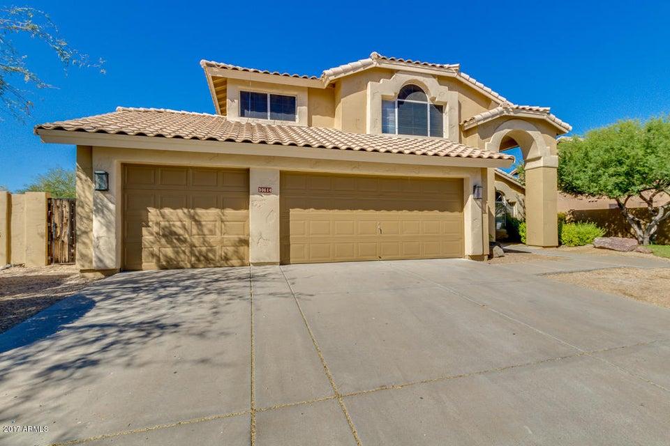 MLS 5701477 30614 N 45TH Place, Cave Creek, AZ 85331 Cave Creek AZ Golf