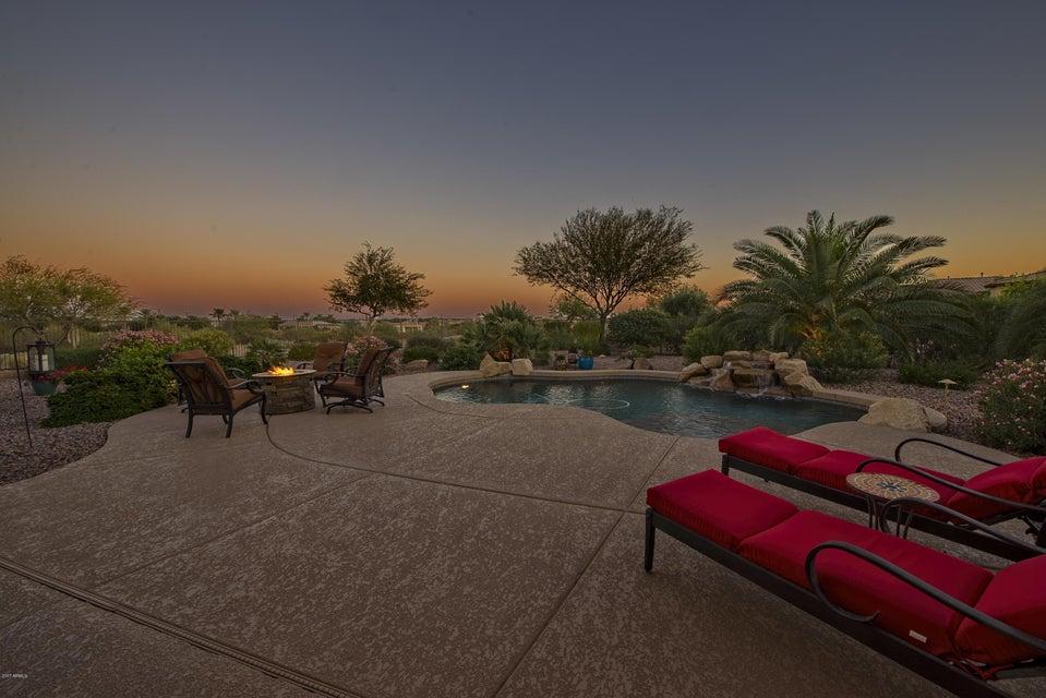 Photo of 13031 W EVERGREEN Terrace, Peoria, AZ 85383