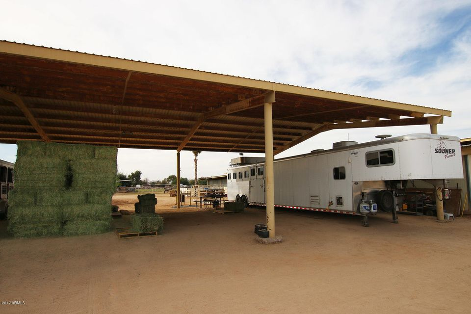 MLS 5703226 642 N 159TH Lane, Goodyear, AZ Goodyear AZ Equestrian