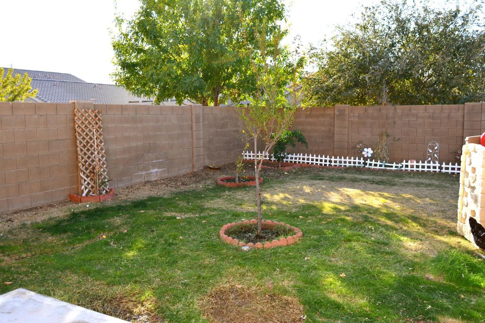 MLS 5701707 4834 N 112TH Drive, Phoenix, AZ 85037 Phoenix AZ Camelback Ranch