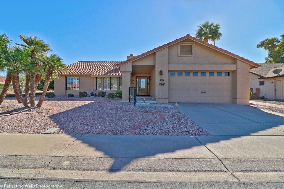Photo of 2297 LEISURE WORLD --, Mesa, AZ 85206